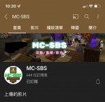 71B48ABC-3789-4E52-BC51-C46DF2CAB31C.jpeg