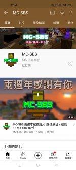 Screenshot_2021-10-03-19-34-07-59_f9ee0578fe1cc94de7482bd41accb329.jpg